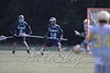 LaxFest_061211_A_0208