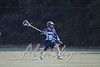 LaxFest_061211_A_0206