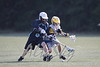 LaxFest_061211_A_0195