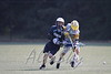 LaxFest_061211_A_0194