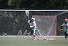 LaxFest_061211_A_1041
