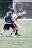 LaxFest_061211_A_1059