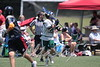 LaxFest_061211_A_1046