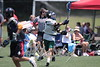 LaxFest_061211_A_1047