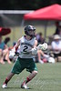 LaxFest_061211_A_1053