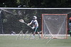 LaxFest_061211_A_1042