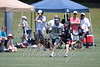 LaxFest_061211_A_1044
