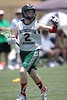 LaxFest_061211_A_1054