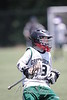 LaxFest_061211_A_1055