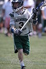 LaxFest_061211_A_1049