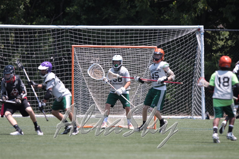 LaxFest_061211_A_1040