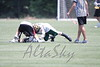 LaxFest_061211_A_1057
