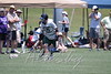 LaxFest_061211_A_1045