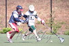 LaxFest_061211_A_0339