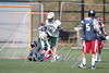 LaxFest_061211_A_0354