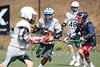 LaxFest_061211_A_0345