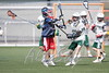 LaxFest_061211_A_0349