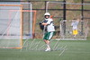 LaxFest_061211_A_0356