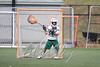 LaxFest_061211_A_0355