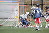 LaxFest_061211_A_0353