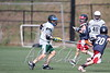 LaxFest_061211_A_0352