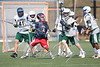 LaxFest_061211_A_0348