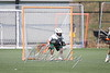 LaxFest_061211_A_0347