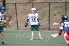 LaxFest_061211_A_0351