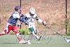 LaxFest_061211_A_0338