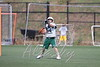 LaxFest_061211_A_0357