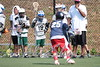LaxFest_061211_A_0340