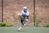 LaxFest_061211_A_0342