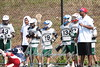 LaxFest_061211_A_0341