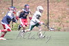 LaxFest_061211_A_0337