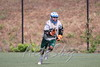 LaxFest_061211_A_0343