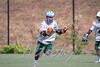 LaxFest_061211_A_0344