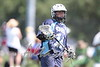 LaxFest_061211_A_1441