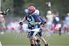LaxFest_061211_A_1458