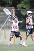 LaxFest_061211_A_1445