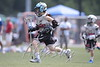 LaxFest_061211_A_1455