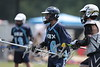 LaxFest_061211_A_1451