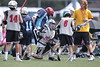 LaxFest_061211_A_1457