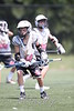 LaxFest_061211_A_1444