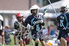LaxFest_061211_A_1453