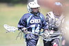 LaxFest_061211_A_1442
