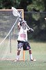 LaxFest_061211_A_1446