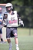 LaxFest_061211_A_1448
