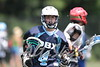 LaxFest_061211_A_1449