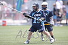 LaxFest_061211_A_1440