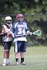 LaxFest_061211_A_1447